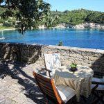 Studio Spiros Stemar Luxury Villas Club.