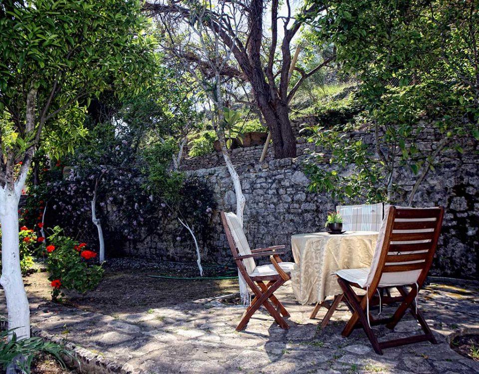 Studio Stefanos Stemar Luxury Villas Club.