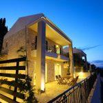 Villa Thalia Stemar Luxury Villas Club.