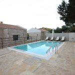 Villa Kleo Stemar Luxury Villas Club.