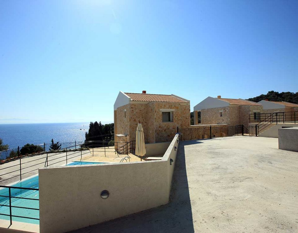 Villa-Thalia-Stemar-Luxury-Villas-Club