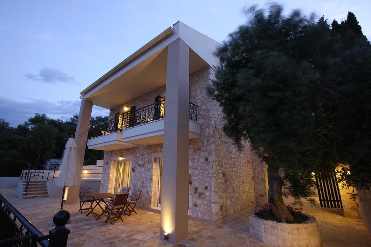 stemar-villas-club-erato-villa-external