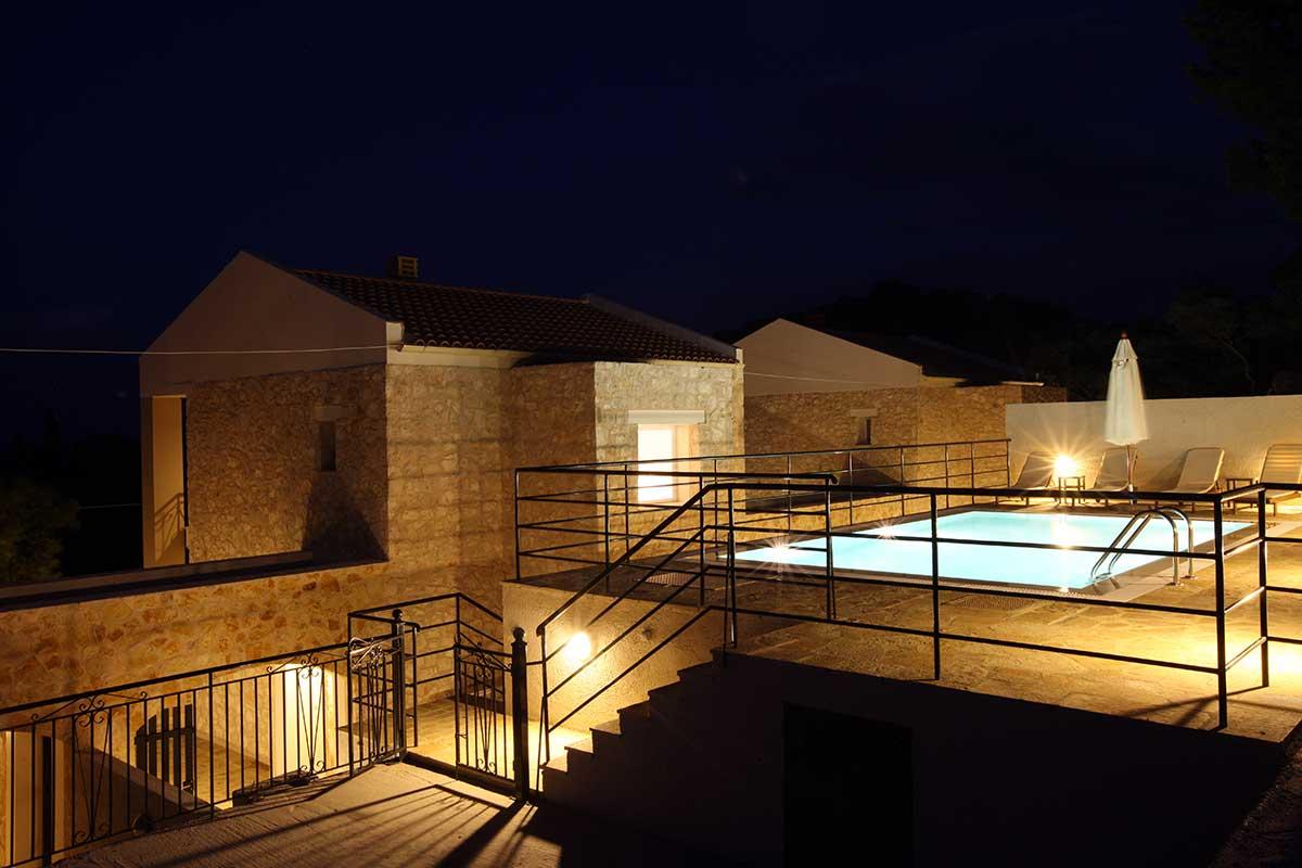 stemar-villas-club-kleio-villa-external