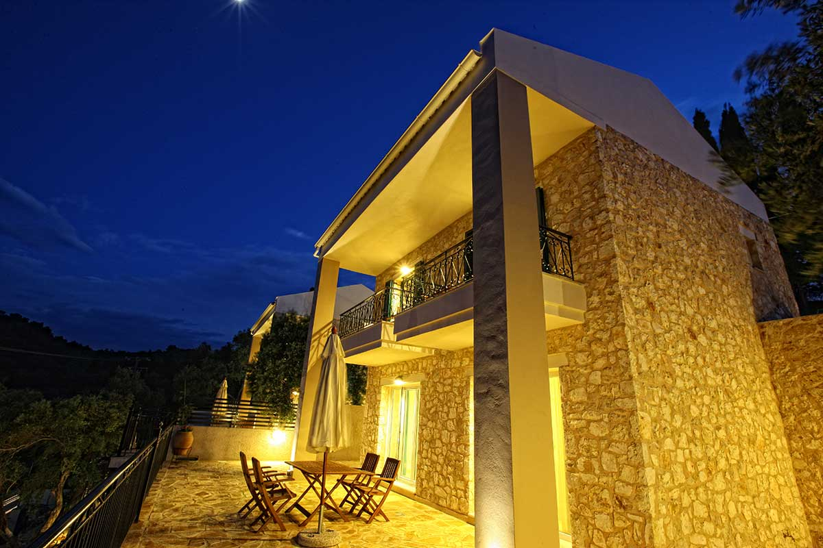 stemar-villas-club-thalia-villa-external