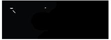 stemar-villas-logotype