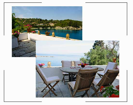 stemar-villas-paxos-home-2-right