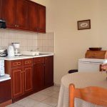 Studio Apartment Stefanos